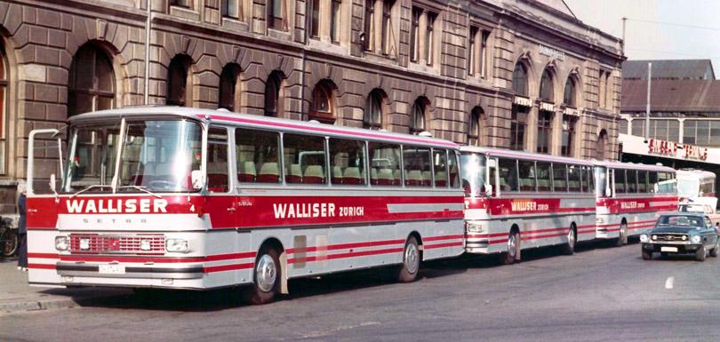 Walliser1973